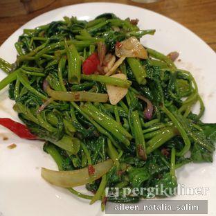 Foto review 1 Seafood oleh @NonikJajan  3