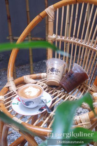 Foto 11 - Makanan di Coffee Tea'se Me oleh Shella Anastasia