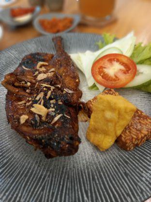 Foto 1 - Makanan di Grillnesia oleh Nugraha Natajaya