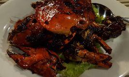 Restoran Pulau Dua
