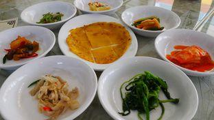 Foto 3 - Makanan di Tori House oleh Olivia @foodsid