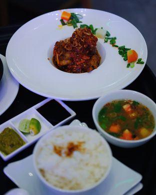Foto 5 - Makanan di Lamoda oleh Cindy Y