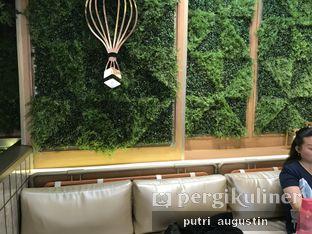 Foto 9 - Interior di Balloon & Whisk oleh Putri Augustin