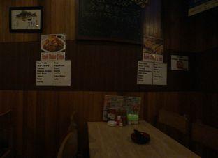 Foto 5 - Interior di Kashiwa oleh FebTasty  (Feb & Mora)