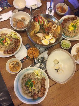 Foto 7 - Makanan di Tomtom oleh @Itsjusterr