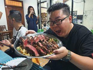 Foto review Super Steak oleh Nyok Makan 1