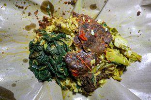 Foto 3 - Makanan di Namy House Vegetarian oleh thehandsofcuisine