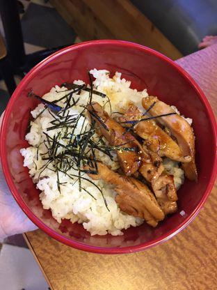 Foto 6 - Makanan di Tori Ichi oleh Yohanacandra (@kulinerkapandiet)