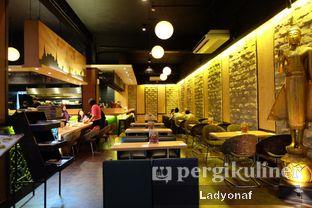 Foto review Thai Xtreme oleh Ladyonaf @placetogoandeat 14