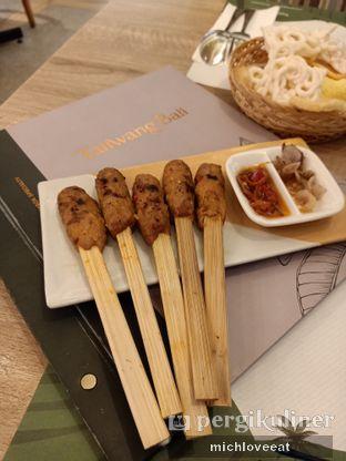 Foto 9 - Makanan di Taliwang Bali oleh Mich Love Eat
