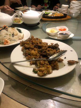 Foto 2 - Makanan di Chuan Tin oleh Andri Irawan