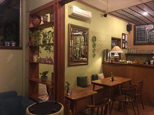 Foto 15 - Interior di Toodz House oleh Sari Lestari