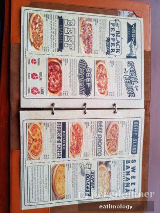 Foto 5 - Menu di Milan Pizzeria Cafe oleh EATIMOLOGY Rafika & Alfin