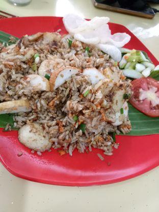 Foto 3 - Makanan di Kwetiau Arang Sister oleh @duorakuss