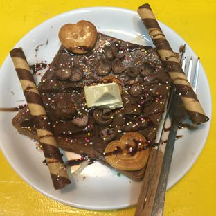Foto 7 - Makanan di Pasta Kangen oleh Anne Yonathan
