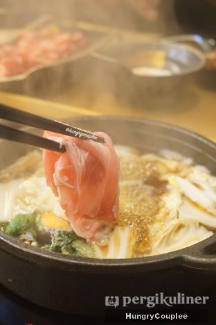 Foto review Isshin oleh Hungry Couplee 3