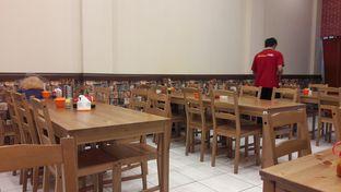 Foto review Bakmi PHG oleh Perjalanan Kuliner 3
