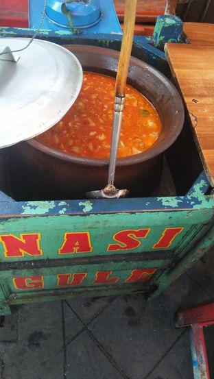 Foto 9 - Makanan di Gultik Gareng Budi Santoso oleh Review Dika & Opik (@go2dika)