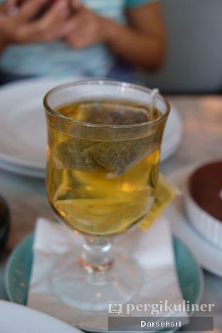 Foto 4 - Makanan di Osteria Gia oleh Darsehsri Handayani