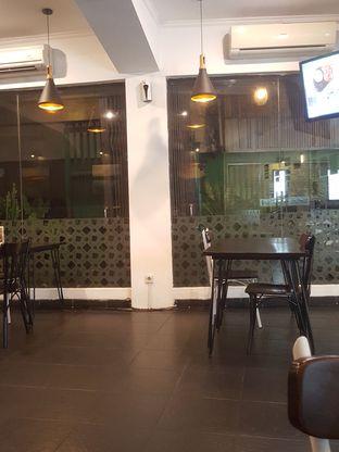Foto 7 - Interior di Malacca Toast oleh Stallone Tjia (Instagram: @Stallonation)