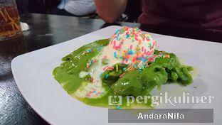 Foto 4 - Makanan di Perang Kerang - Barbarian Seafood House Restaurant oleh AndaraNila