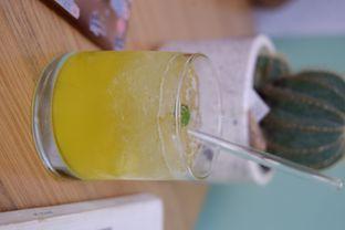Foto review Cliq Coffee & Kitchen oleh Deasy Lim 6