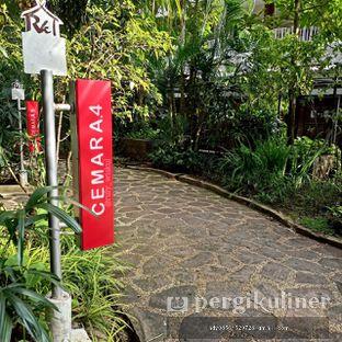 Foto 31 - Eksterior di Taman Santap Rumah Kayu oleh Ruly Wiskul