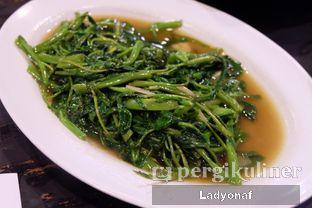 Foto 4 - Makanan di Bebek Malio oleh Ladyonaf @placetogoandeat