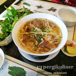 Foto - Makanan(sanitize(image.caption)) di Saigon Delight oleh Agnes Octaviani