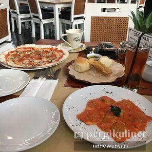 Foto 3 - Makanan di PEPeNERO oleh Annisa Nurul Dewantari