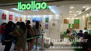 Foto review Llao Llao oleh Jakartarandomeats 4
