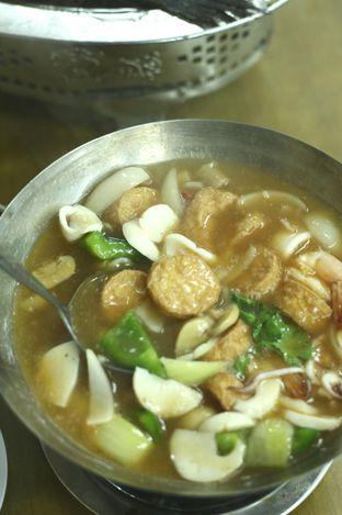 Foto 1 - Makanan di A Hwa oleh thehandsofcuisine