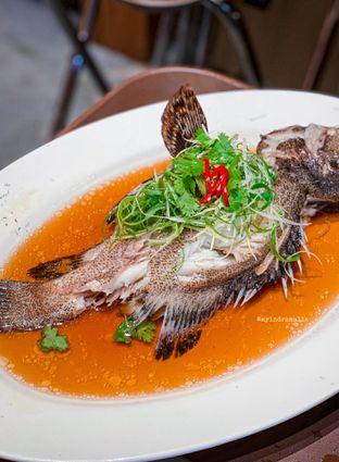 Foto 4 - Makanan di Lee Palace oleh Indra Mulia