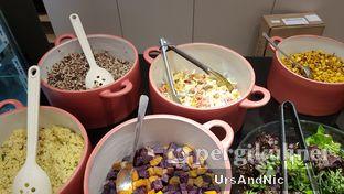 Foto 10 - Makanan di Fedwell oleh UrsAndNic