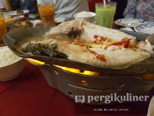 Foto review Jittlada Restaurant oleh Meyda Soeripto @meydasoeripto 2