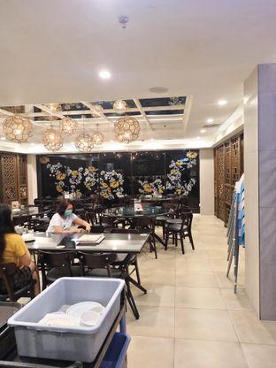 Foto review Chuan Tin oleh Junior  8
