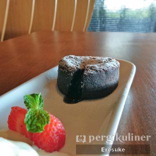 Foto - Makanan di Six Degrees oleh Erosuke @_erosuke