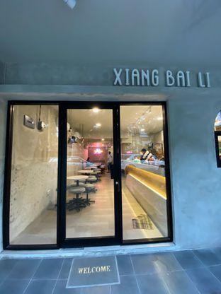 Foto review Xiang Bai Li oleh Levina JV (IG : levina_eat ) 9