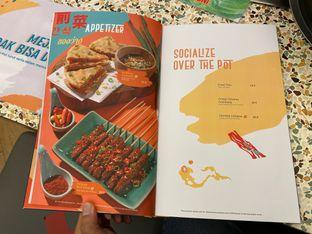 Foto 9 - Menu di The Social Pot oleh Makan2 TV Food & Travel