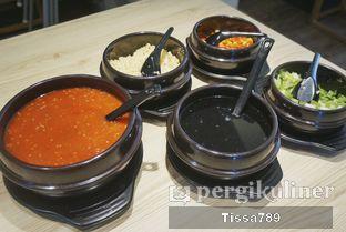 Foto 2 - Makanan di The Seafood Tower oleh Tissa Kemala