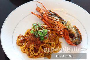 Foto 3 - Makanan di Alto Restaurant & Bar - Four Seasons oleh UrsAndNic