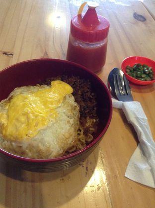 Foto 2 - Makanan di Waroenk NomNom oleh Rahadianto Putra