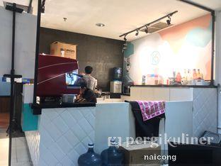 Foto 1 - Interior di Kalima oleh Icong