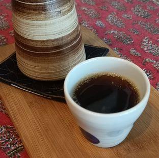 Foto 3 - Makanan di Ruang Temu Coffee & Eatery oleh Fensi Safan