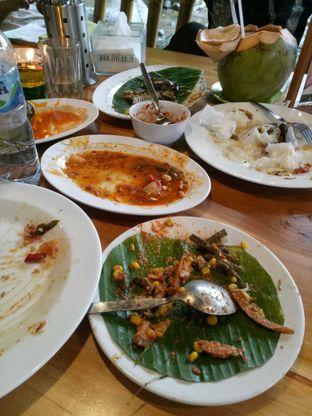 Foto 2 - Makanan di Gurih 7 oleh Susi Hayuningsih