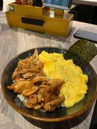 Foto 2 - Makanan di Zenbu oleh Nerissa Arviana