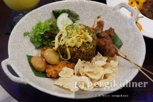 Foto 4 - Makanan di Lamoda oleh Oppa Kuliner (@oppakuliner)