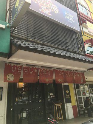 Foto 5 - Eksterior di Sushi Matsu oleh Yuni