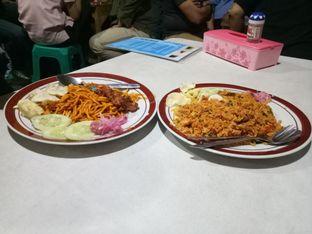 Foto 2 - Makanan di Waroeng Atjeh oleh Misha Juarsa