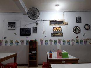 Foto 5 - Interior di Mr. Robak oleh Widya Destiana